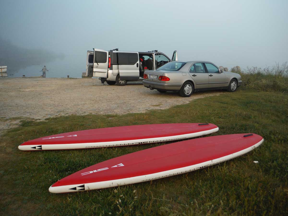 stand-up-paddle-02