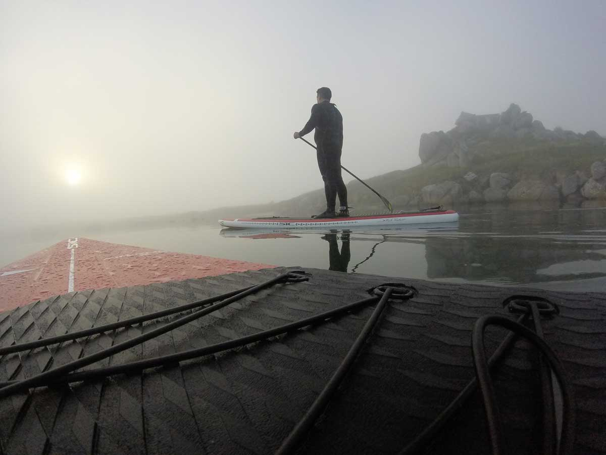 stand-up-paddle-03