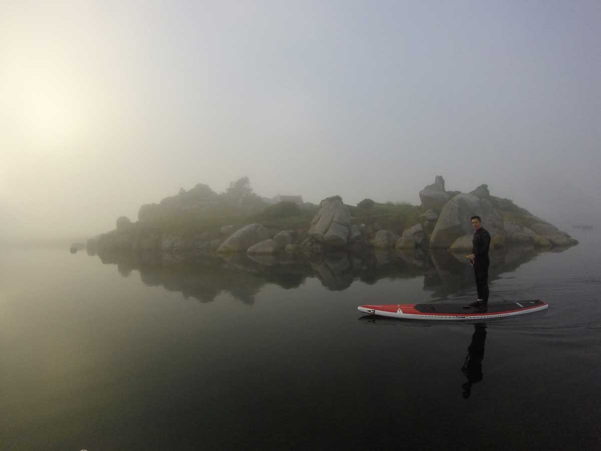 stand-up-paddle-04