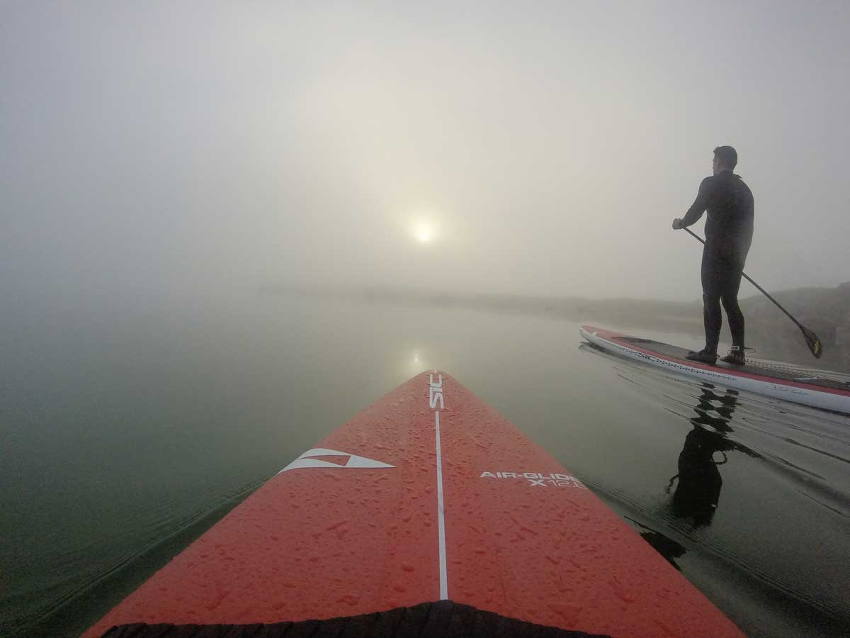 stand-up-paddle-05